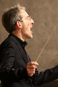 Prof. Dr. Konrad Klek